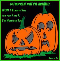 pumpkinaward.jpg